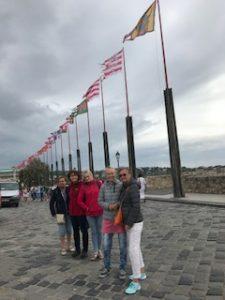 Wyjazd Modlitewny naWęgry